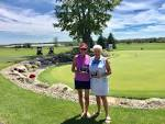 """Eagle Glen Golf Club on Twitter: """"Congrats to our Member Guest ..."""