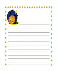 Template Meaning In English Lined Paper Printable Numbered List