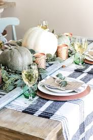 60 easy thanksgiving decorations best ideas for thanksgiving decorating