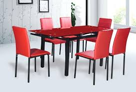 extendable glass table expandable glass dining room tables inspiring fine glass round extendable dining