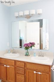 Bathroom Vanity Sconce