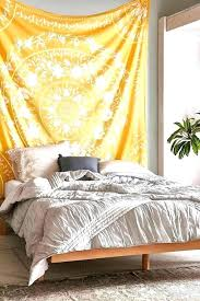 tapestries in room tapestry bedroom small images of tapestry room wall tapestry ideas tapestries bedroom tapestry
