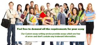 essay writing service get custom essay help online whether you are facing any of the problems given above or something else is hindering your way to reach to your desired standard of creative writing