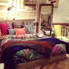bohemian bedroom style bohemian decorating ideas you can look bohemian  bedroom ideas you can look room . bohemian bedroom style ...