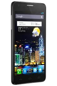 alcatel One Touch Idol Ultra specs ...