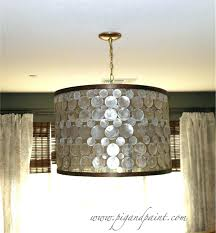 minecraft lamp designs full image for how to make a chandelier lamp how to make a minecraft lamp designs