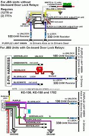 2011 jeep wrangler radio wiring wiring diagram mega radio wiring harness jeep wrangler wiring diagram expert 2011 jeep wrangler radio wiring