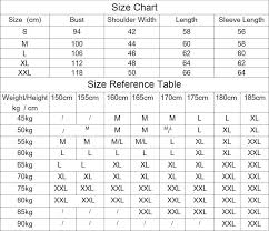 Kenzo Size Chart Kenzo Tiger Men Hoodies Sweatshirts Clothing Embroidery Velvet Sweater Hoodie Coats