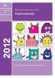 Week day date class time subject. Year 1 English Worksheets And Activities Phonics Screening Check Theschoolrun