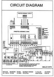 wiring diagram kenmore ice maker wiring image kenmore refrigerator ice maker wiring diagram images ice maker on wiring diagram kenmore ice maker