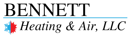 american standard logo png. bennett heating and air conditioning american standard logo png