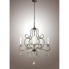arresting antique french chandelier and brass value vintage crystal lighting chain chande chandelier extraordinary brass and crystal
