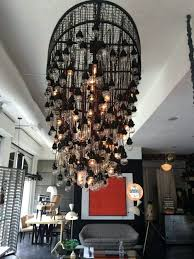 full size of chandeliers design amazing kitchen light fixtures country style lighting ceiling lights chandelier