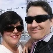 Wendy McDaniel (web4dale1) on Pinterest