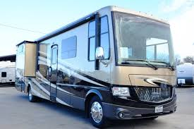 2016 newmar rv canyon star 3921 toyhauler in kennedale tx 76060 a04563 rvusa clifieds