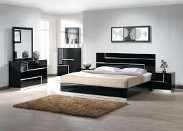 king size bedroom furniture cheap. inspiring modern bedroom set furniture king size sets canada . cheap