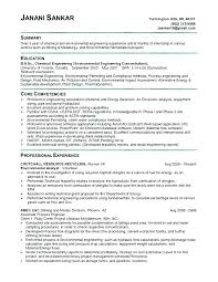 Latest Resume Template Latest Resume Format Beautiful How To Format ...