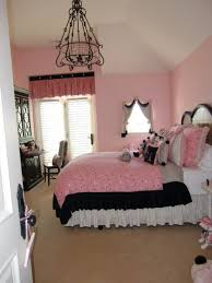 Paris Inspired Bedroom Dark Pink Paris Theme Design Bedding Sets House Decorating Ideas