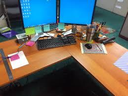 work desk makeover diy desk makeover contact paper desk