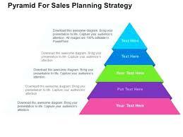 A Agile Template Product Presentation Format Premium Sales Superb