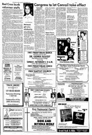 New Castle News from New Castle, Pennsylvania on November 8, 1975 · Page 9