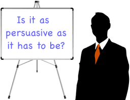 Professional Business Proposals Business Plans And Proposals Advice Samples And