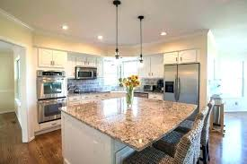 Kitchen Cabinets Denver Simple Cabinet Express Terrific To Go Medium Size Of Cabinets Bathroom