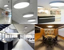 contemporary office lighting. Contemporary Decorative Ceiling Light, Art Deco Lighting, Drop Office Lighting N