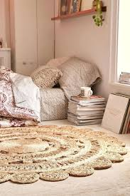 full size of round natural fiber rugs australia round natural jute circular rug natural fiber round