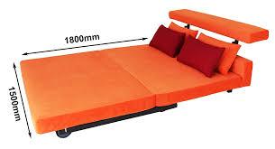 sofa beds nz sofa beds auckland
