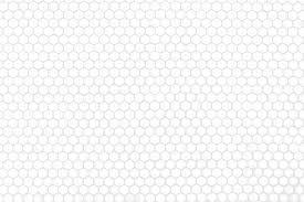 ハニカム に関するベクター画像写真素材psdファイル 無料ダウンロード