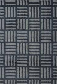 okanagon gy micro polyester