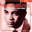 The Best Of Jackie Wilson Vol. 1 (1957-65) (EMI)