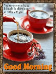 January 13, 2020 by admin. Sunday Coffee Gifs Tenor