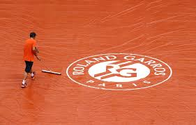 How to watch roland garros: French Open 2021 Live Stream Tv Channel Start Time How And When To Watch Essentiallysports