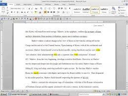 023 Model Mla Paper How To Cite Website In Essay Thatsnotus