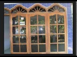 Windows For Homes Designs Cool Decorating