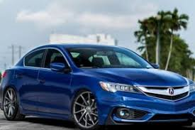 2018 acura brochure. unique acura 2018 acura ilx news review engine specs and price and acura brochure t