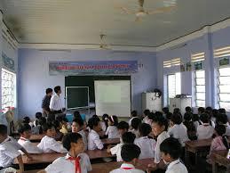school and students photos માટે છબી પરિણામ