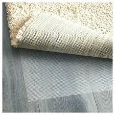 ikea outdoor rugs photo 4 of 6 outdoor rug rugs outdoor rug com