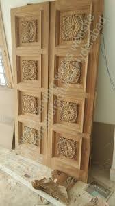 we re manufacturer supplier for wooden double door carving designs door nice door nice carving