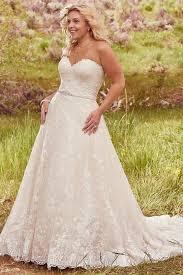 plus size bridal plus size wedding dresses bridal gowns hitched co uk