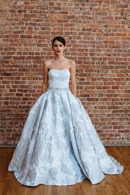 David Wedding Dress Designer Oleg Cassini For Davids Bridal Fall 2019 Wedding