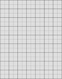 Free Printable Graph Paper In Mm Download Them Or Print