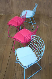 modern kid furniture. simple furniture temporarily out of stock kids bertoia reproduction chair pair throughout modern kid furniture
