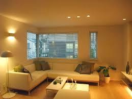 led home interior lighting. Led Lamp For Home Interior Lighting