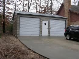 9 x 8 garage doorMetal Garages  Texas TX  Prices