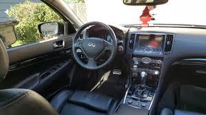 infiniti g37 interior 2014. hydrodipping vs vinyl wrapping interior trim pieces20150725_181145jpg infiniti g37 2014