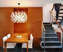 modern dining room lighting fixtures. Image Of: Modern Dining Room Light Fixture Lighting Fixtures P