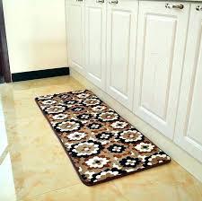 memory foam area rug memory foam rug living room memory foam carpet foam area rugs large